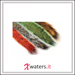XWaters Squirrel Tail Hareline