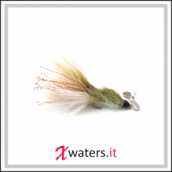 XWaters Spinfly Model 24