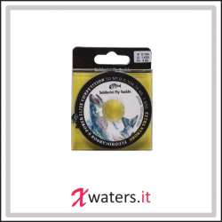 Fluorocarbon 100% s-power...